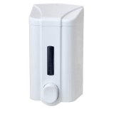 Dispenser sapun lichid 1000 ml