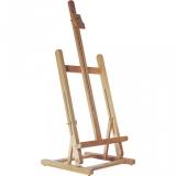 Sevalet lemn de masa 87 cm Koh-I-Noor