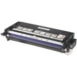 Cartus Toner Black Pf028 / 593-10169 5K Original Dell 3110Cn