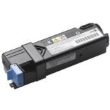 Cartus Toner Black Ry857/ P237C/ 593-10262 1K Original Dell 1320C