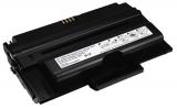 Cartus Toner Cr963 / 593-10330 3K Original Dell 2335Dn