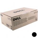 Cartus Toner Black R717J / 593-10368 5,5K Original Dell 2145Cn
