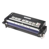 Cartus Toner Black 593-10372 2,5K Original Dell 2145Cn