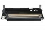 Cartus Toner Black N012K / 593-10493 1,5K Original Dell 1235Cn
