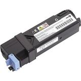 Cartus Toner Black Fm064 / 593-10320 2,5K Original Dell 2135Cn