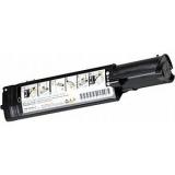 Cartus Toner Black Jh565 / 593-10154 2K Original Dell 3010Cn