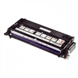 Cartus Toner Black G910C / 593-10293 4K Original Dell 3130Cn