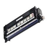 Cartus Toner Black H516C / 593-10289 9K Original Dell 3130Cn