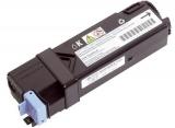 Cartus Toner Black 593-10316 1K Original Dell 2130Cn
