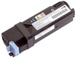 Cartus Toner Cyan 593-10317 1K Original Dell 2130Cn