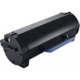 Cartus Toner Black Gdfkw / 593-11187 6K Original Dell B5460Dn