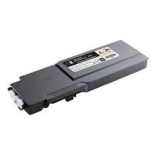 Cartus Toner Black 9F7Xk / 593-11115 7K Original Dell C3760N