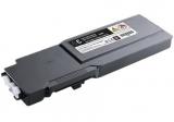 Cartus Toner Cyan 1M4Kp / 593-11122 9K Original Dell C3760N