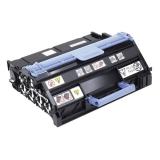 Unitate Cilindru Pf647 / 593-10191 35K Original Dell 5110Cn
