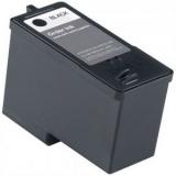 Cartus Black Mk992 / 592-10211 Original Dell 926