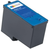 Cartus Color Mk993 / 592-10212 Original Dell 926
