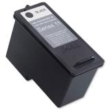 Cartus Black Kx701 / 592-10278 Original Dell 948