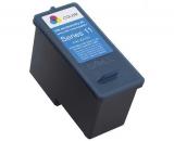 Cartus Color Kx703 / 592-10279 Original Dell 948