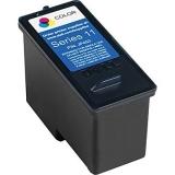 Cartus Color Hc Jp453 / 592-10276 Original Dell 948