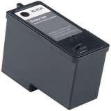 Cartus Black Mk990 / 592-10209 Original Dell 926