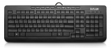 Tastatura wireless K2500 HP