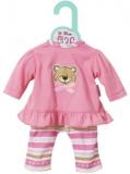 Dolly Moda - Pijama 36 Cm Zapf
