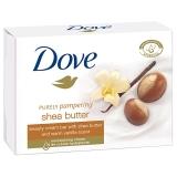 Sapun 100gr Shea Butter Dove