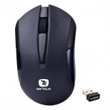 Mouse Wireless Drago 300 Serioux