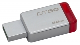 USB Flash Drive 32 GB DataTraveler® USB 3.1 Kingston