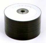 CD-R 700 MB 50 bucati Omega
