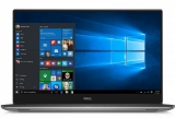 Ultrabook Dell XPS 9560 Intel i7-7700HQ 32GB DDR4 1TB GeForce(R) GTX 1050 with 4GB GDDR5