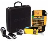 Kit aparat de etichetare Rhino 4200 Dymo