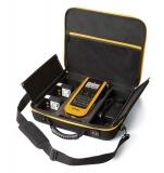 Kit aparat etichetare XTL 300 cu servieta Dymo