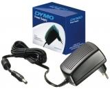 Adaptor retea pentru aparate de etichetat Dymo