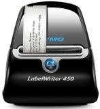 Imprimanta pentru etichete LW450 Dymo
