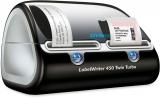 Imprimanta pentru etichete LW450 Twin Turbo Dymo