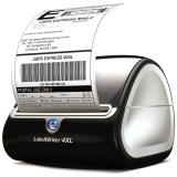 Imprimanta pentru etichete LW4XL Dymo