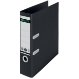 Biblioraft A4, 80 mm, 180 Recycle Leitz