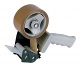 Dispozitiv aplicare banda adeziva pentru ambalare 50 mm x 66 m