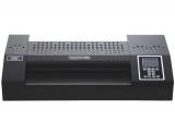 Laminator profesional Proseries 3600 A3 GBC
