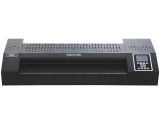 Laminator profesional Proseries 4600 A2 GBC