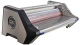 Laminator profesional Catena 65 Roll A1 GBC