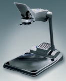 Proiector portabil Quantum 2523T 2500 lumeni 2 lampi x 250wati Nobo