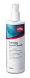 Spray uz zilnic pentru curatarea tablelor Nobo