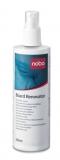 Spray pentru renovarea tablelor Nobo