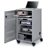 Cabinet pentru proiectie Multimedia Nobo