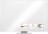 Tabla magnetica 150 x 100 cm Classic Steel Nobo
