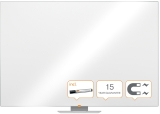 Tabla magnetica 180 x 120 cm Classic Steel Nobo