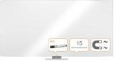 Tabla Nano Clean format classic 240 x 120 cm Nobo