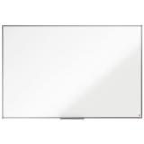 Tabla alba magnetica, 150 x 100 cm, Essence Nobo
